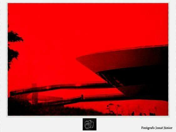 Photo : Projeto Rio em Vermelho 2003  #streephoto #streephotography #cool #igmasters #losangelesart #miamiart #artlife #artgallery #artgallerys #californiaart #nycartist #nikonphotography #photoarquitecture #arquiteturadeinteriores  #designdeinterior #decorandocomclasse es #decorlovers #fotonadecoracaol #landscape #natgeo  #fotonaparede #contenporaryart #artbasel #vejario #decorei #nucleodedecoracao #casaclaudia #interiores #saladeestar #arqdecoro  Buy art! How about having a beautiful…