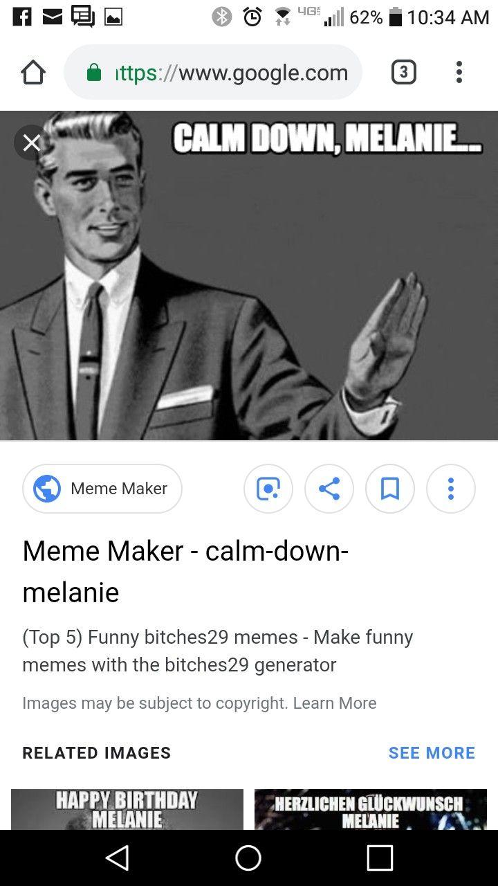 Tinsley Meme Wwwtopsimagescom