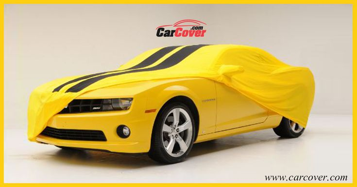 Preserve and Safeguard your cars from dust and other natural calamities using strong weatherproof car covers available only @carcover.com. Free shipping available within USA and Canada . Visit our webstore for more details @ https://goo.gl/7FLH8M