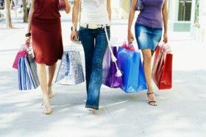 La mia recensione de @Il Salvagente Milano Fashion Outlet su shoppingunlike.com ! :D
