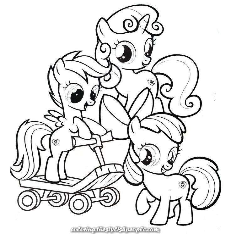 Terrific 25 Marvelous Photograph Of My Little Pony Coloration Pages My Little Pony Coloring My Little Pony Printable Horse Coloring Pages