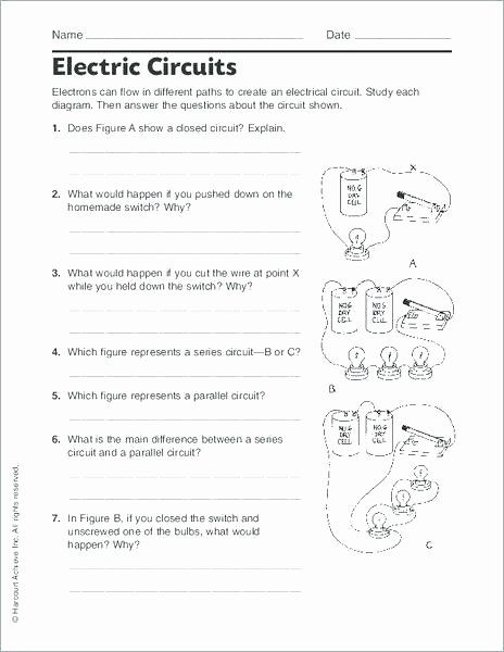 Self Esteem Worksheets For Kindergarten