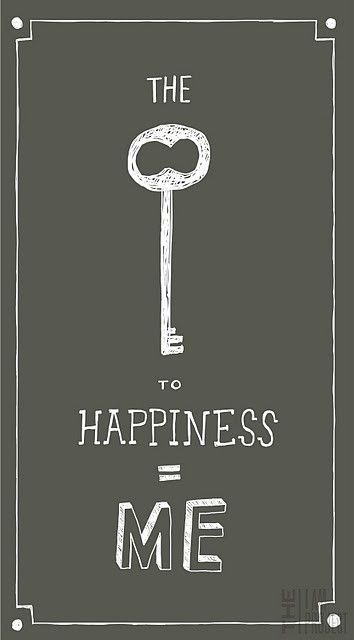 ..: Happiness Is, Quotes, Keys, Happy, So True, Thought, I Am