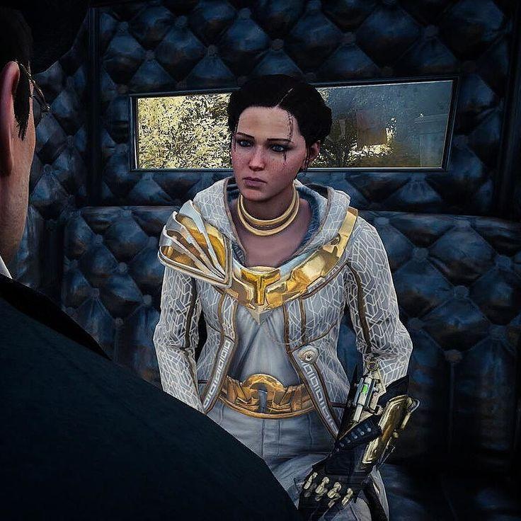 Evie Frye fully upgraded ready to take the last Burrough! #assassinscreed #syndicate #gaming #badassgirl