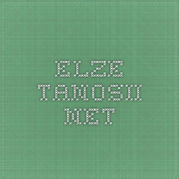 elze.tanosii.net