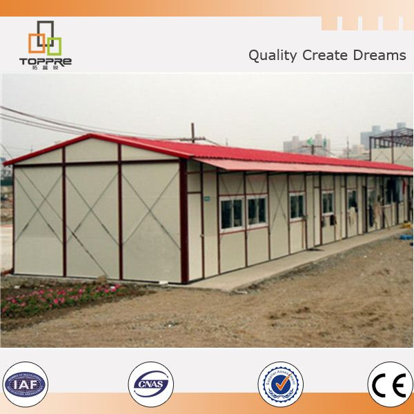 CE certificated china cheap prefab homes for sale#cheap prefab homes for sale#prefabs
