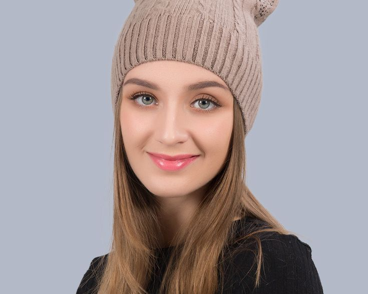 Like and Share if you want this  Cashmere Wool Beanie   Tag a friend who would love this!   FREE Shipping Worldwide   Buy one here---> https://topcatworld.com/cashmere-wool-beanie/