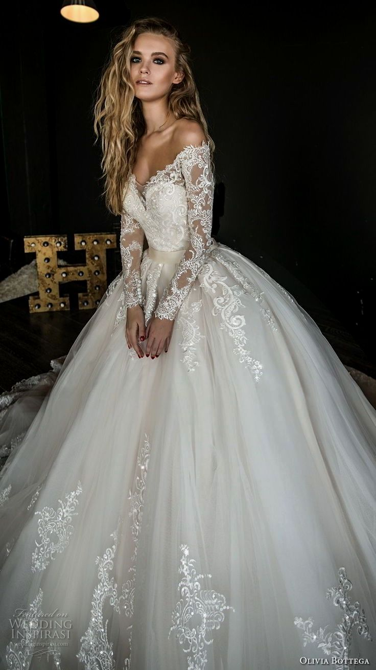 388b7421a8b White wedding dress. Brides want to find themselves having the perfect  wedding day