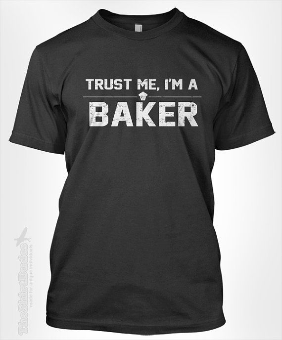 So I help guide you on your flavor journey through the world of baked goods.