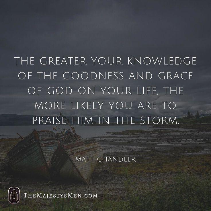 Gods Grace Quotes: Best 25+ Matt Chandler Quotes Ideas On Pinterest