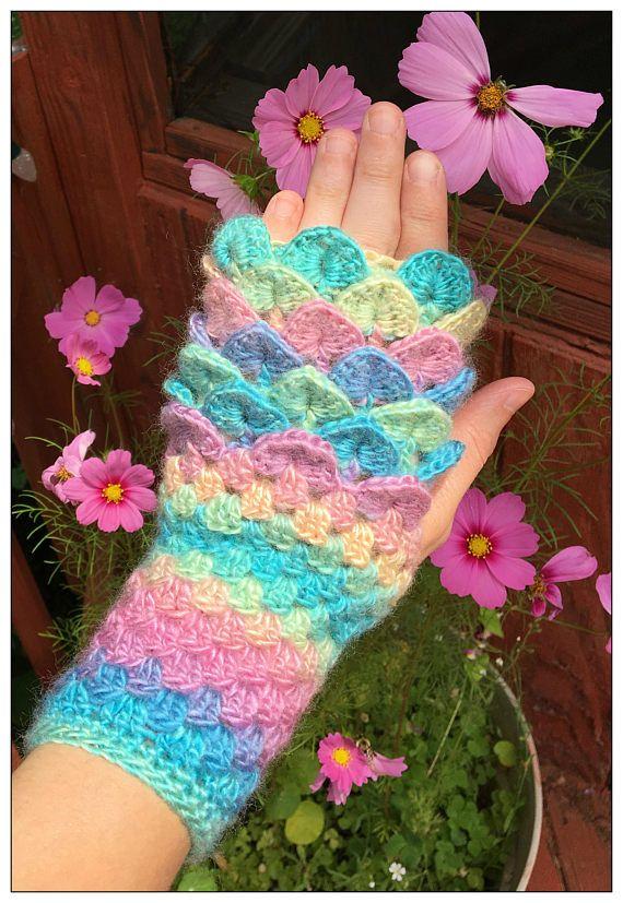 297 besten Unforgettable yarn Bilder auf Pinterest | Kostenlos ...