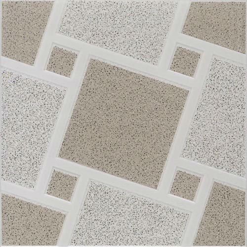 How To Paint Ceramic Tile Floor In Kitchen