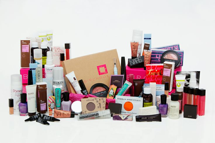 #Beauty at your doorstep. Free samples of cosmetics. Visit at: http://freesamples.us/free-samples/free-makeup-samples/