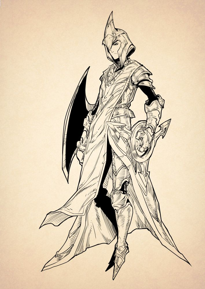 Dota Character Design Pdf : Best dota images on pinterest character
