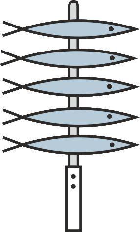 logospeto.jpg (286×473)