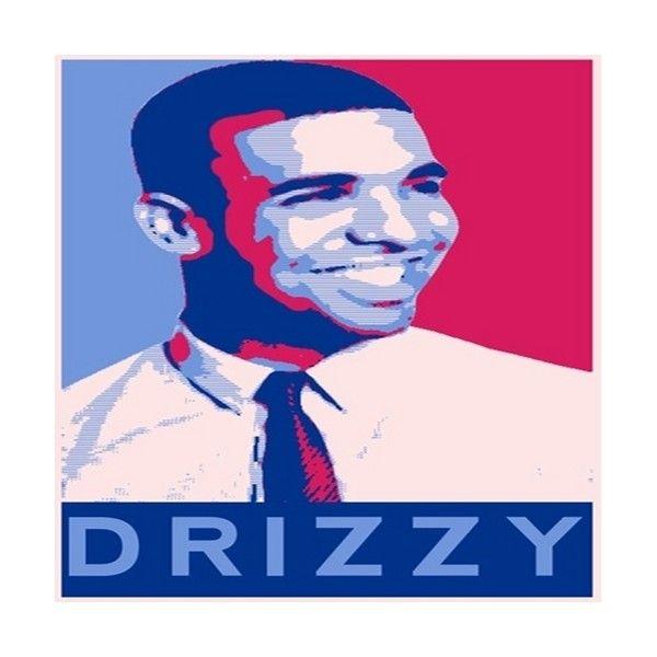 17 best dj paul images on Pinterest Dj, Hiphop and Music videos - fresh 187 invitation lyrics lord infamous