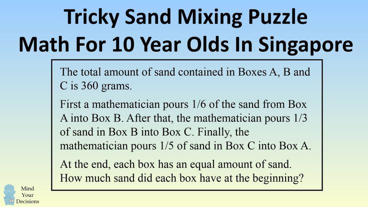The 406 best Mathematics images on Pinterest