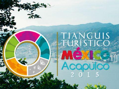 Excelentes expectativas para el Tianguis Turístico - http://www.tvacapulco.com/excelentes-expectativas-para-el-tianguis-turistico/