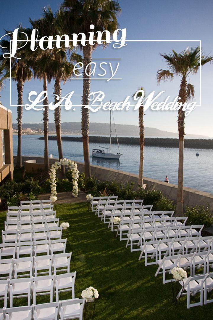 Beach Wedding Planning Made Simple 51 best