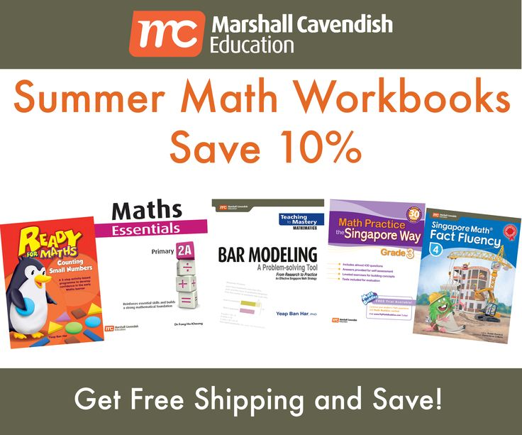 7 best workbooks materials images on pinterest singapore math workbooks sale is ending fandeluxe Choice Image