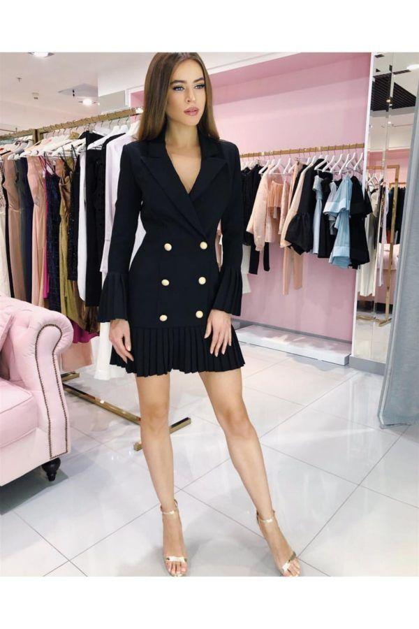 Abiye Elbise Modelleri Evening Dresses Panosundaki Pin