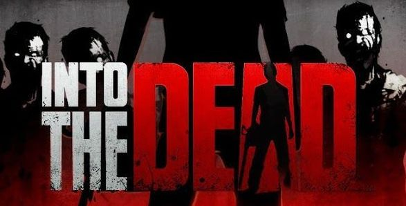 Download Parkour Zombie Game Into The Dead APK Latest Version. Into The Dead APK Is Parkour Zombies Apocalypse Game Where Dead Is Rising & You've To FreeRun