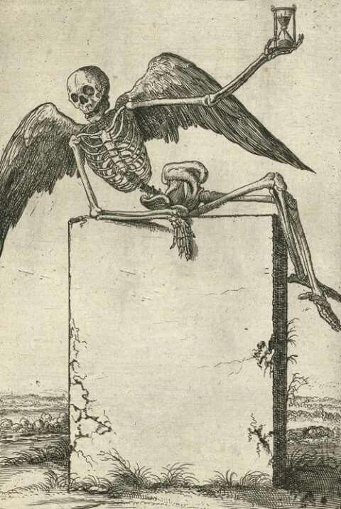 Hondius Hendrick 1642