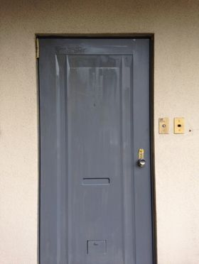 Anywhere Door → | Blog | 岐阜の設計事務所 ピュウデザイン|住宅設計、店舗設計、新築、リノベーション、家具デザイン