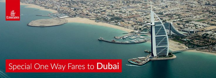 Akbar travels offers an amazing offer on the emirates flight ticket bookings where you get a an additional 10% additional discount on first class cabin for ex India to all sectors. Please fo...