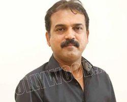 Koratala Siva announces 2 projects