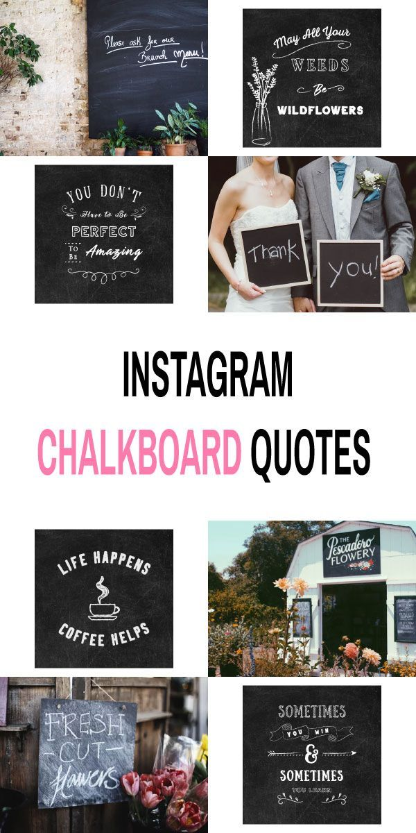 Instagram Graphics Instagram Color Themes Color Schemes