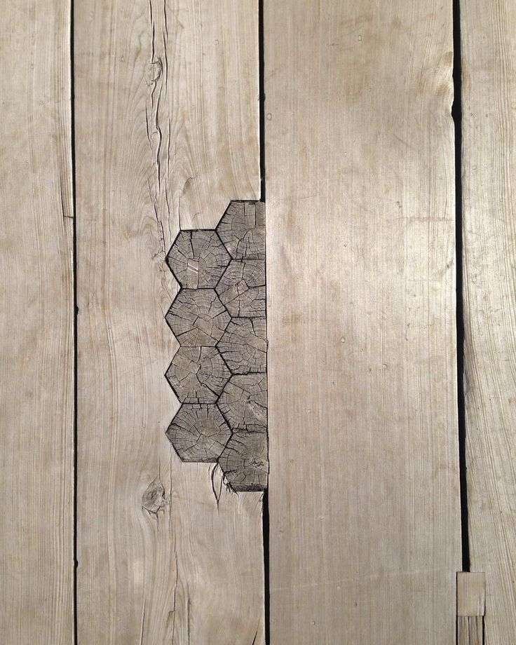 soudasouda: @SoudaBrooklyn / @chrisliljehal: Wooden inlays in Tokyo bridge #inlay #wood #tokyo #japan Posted by SoudaSouda Follow Souda on instagram pinterest facebook or tumblr.