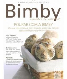 Revista Bimby nº06