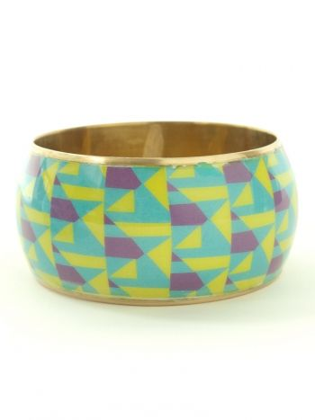 bastille wristband