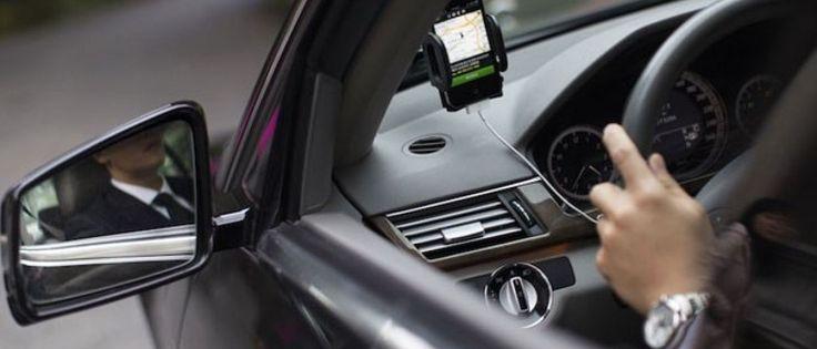 InfoNavWeb                       Informação, Notícias,Videos, Diversão, Games e Tecnologia.  : Motorista do Uber sequestrado é taxista de coopera...