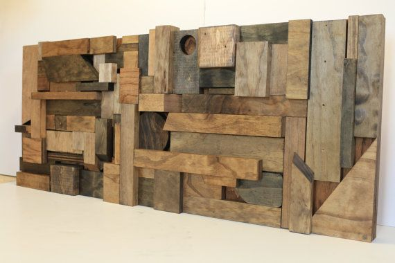 He encontrado este interesante anuncio de Etsy en https://www.etsy.com/es/listing/191830579/wood-wall-art-reclaimed-wood-art-scrap