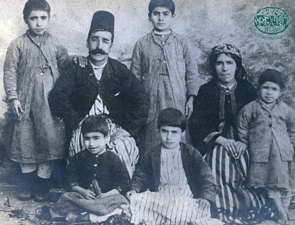 ccot ottoman religious The religious precepts build a strong state do not give religious duties to careless, faithless and unlike the modern secular ideas regarding government separation from religion, the ottomans felt.