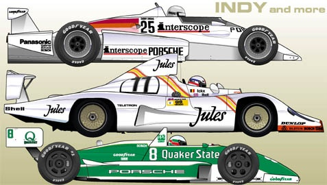 Guides on pinterest formula 1 formula one and formula 1 car