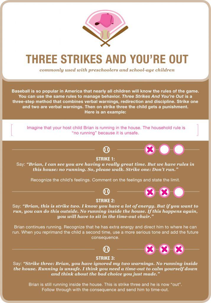 Infographics_CR4