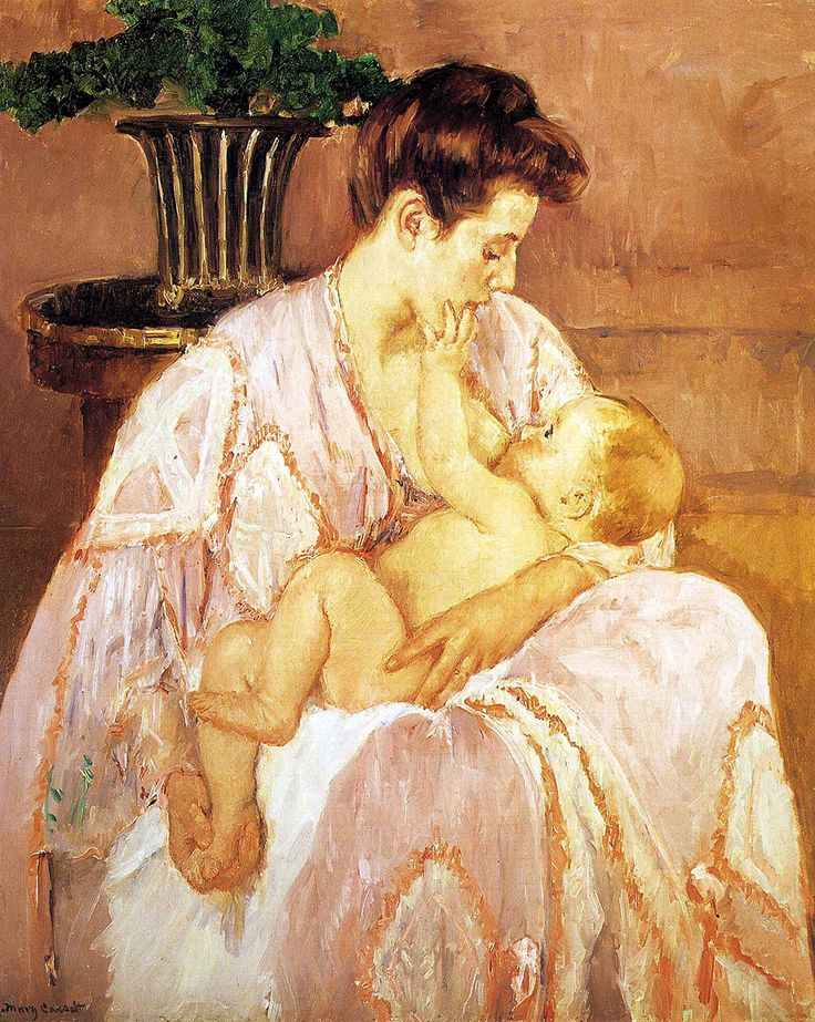 "Cassatt Mary - Nude 02  (from <a href=""http://www.oldpainters.org/picture.php?/51010/category/16491""></a>)"
