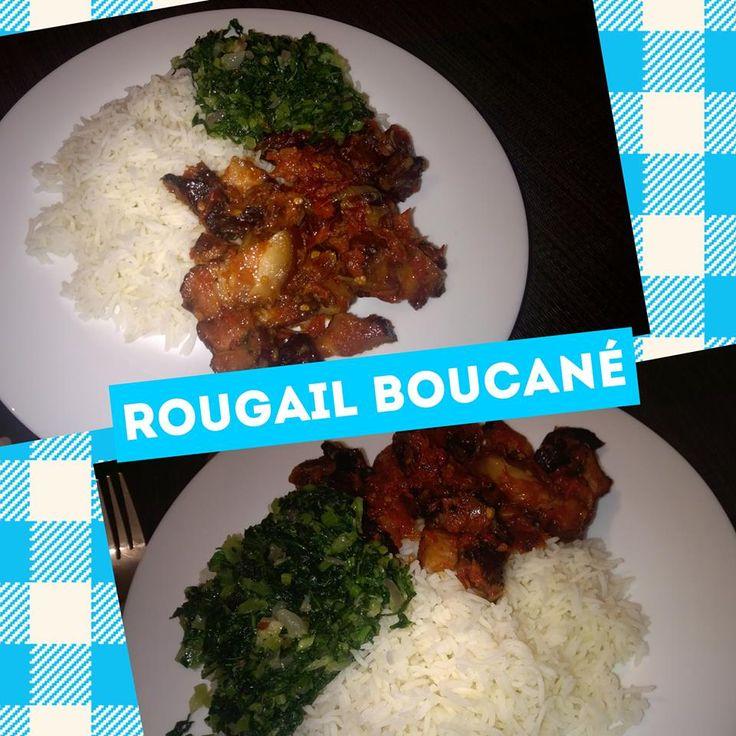 Super site proposant des centaines de recettes de cuisine réunionnaise: http://www.koiimangezordi.re/