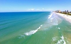Daytona Beach Cool Wallpapers