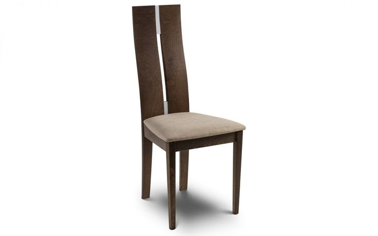 Thinking about buying Cayman High Back .... It's on #sale here http://discountsland.co.uk/products/cayman-high-back-dining-chair?utm_campaign=social_autopilot&utm_source=pin&utm_medium=pin #furniturediscount #furniture