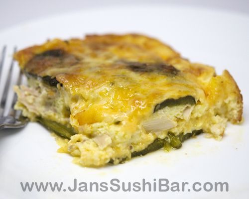 ... | Casserole recipes, Chile relleno and Chili relleno casserole