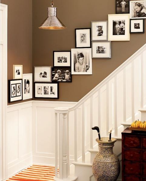 stair photos