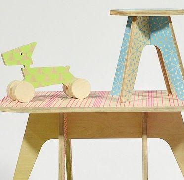 Ottoyana-tienda-de-decoración-de-diseño-con-piezas-para-niños-2.jpg (372×364)