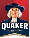 Des délicieuses recettes faciles à préparer avec vos produits Quaker® favoris.