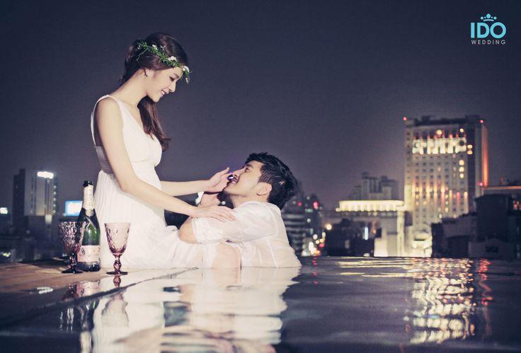 Korean Concept Wedding Photography | IDOWEDDING (www.ido-wedding.com) | Tel. +65 6452 0028, +82 70 8222 0852 | Email. mailto:askus@ido-ido-wedding.com