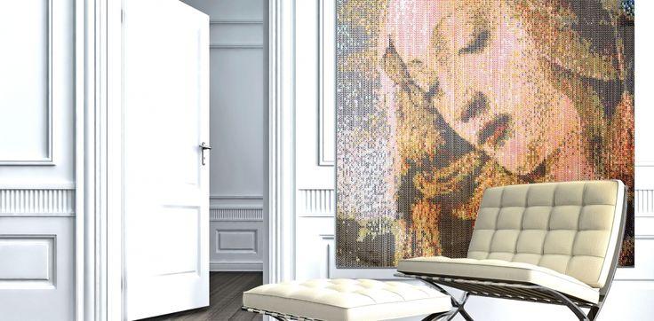 Parigi Appartamento