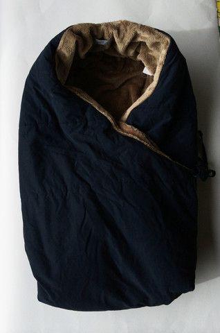 Sacco carrozzina Bonpoint http://hipmums.it/collections/accessori/products/sacco-passeggino-imbottito-blu